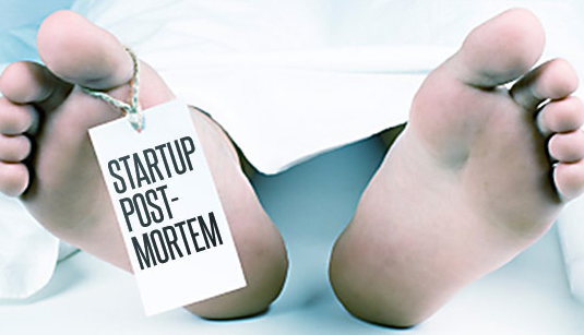 Keep your Start-Up Aliveimage